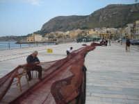Pescatori di Aspra  - Aspra (3303 clic)
