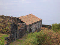 panorama  - Acireale (2549 clic)