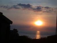 panorama marino  - Pozzillo (3129 clic)