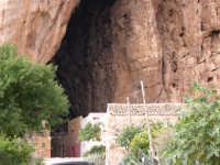 Grotta mangiapane  - Custonaci (4654 clic)