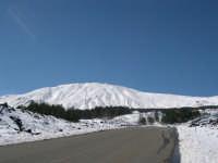 Etna  - Linguaglossa (5274 clic)