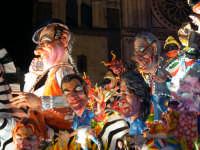 Il più bel carnevale di Sicilia 2007  - Acireale (1951 clic)