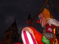 Carnevale estivo di Acireale  - Acireale (1255 clic)