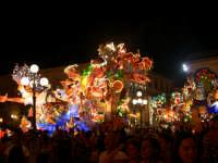 Carnevale estivo di Acireale  - Acireale (1540 clic)