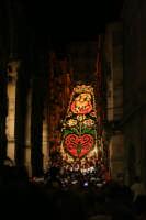 Luminaria del 14-08-07  - Caltagirone (2493 clic)