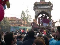 20-01-07   Festa S.Sebastiano(vecchia stazione)  - Acireale (1900 clic)