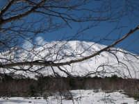 Etna  - Etna (2050 clic)