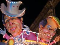 Il più Carnevale di Sicilia-2008  - Acireale (1945 clic)