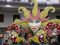 Il piu' bel carnevale di Sicilia(dal 04-02-'07 al 20-02-'07)  - Acireale (1576 clic)