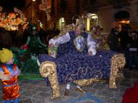 Il piý Carnevale di Sicilia-2008  - Acireale (1560 clic)