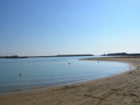 area portuale  - Gela (5278 clic)