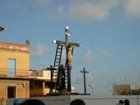 Pasqua 2007  - Gela (6133 clic)