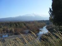 L' Alcantara   - Moio alcantara (4073 clic)