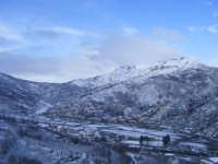 Fondachelli sotto la neve...  - Fondachelli fantina (14688 clic)