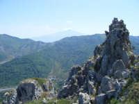 panorama  - Fondachelli fantina (3804 clic)