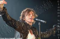 Gianna Nannini - Live 8 marzo 2008  - Catania (1359 clic)