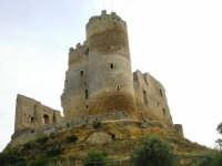 Il Castello Di Mazzarino (CL)   MAZZARINO Carlo Ferrara