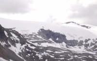 etna  - Etna (2023 clic)