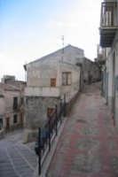 Quariere Rabato  - Sutera (3593 clic)