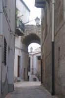quartiere RABATO  - Sutera (4296 clic)