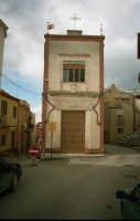Chiesa di S. Giovanni  - Sutera (4093 clic)