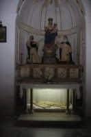 Chiesa del rabato  - Sutera (2799 clic)