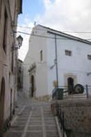 Chiesa del Rabato  - Sutera (2952 clic)
