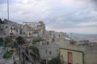 Rabato  - Sutera (2957 clic)