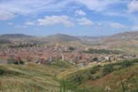 - Campofranco (4761 clic)