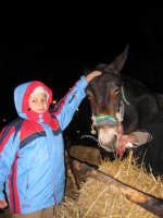 Presepe vivente Natale 2006  - Sutera (1287 clic)