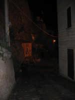 Presepe vivente Natale 2006  - Sutera (1791 clic)