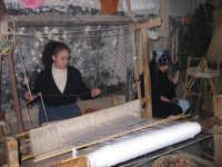 Presepe vivente Natale 2006  - Sutera (3686 clic)