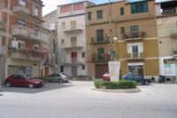 Monumento a Caduti  - Campofranco (4057 clic)