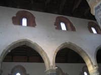 Chiesa all'interno della Nucea di Nelson  - Bronte (3161 clic)