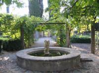 Parco della Ducea di Nelson  - Bronte (4536 clic)