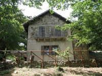 Villa Miraglia - Bosco della Miraglia mt. 1524  - Cesarò (11416 clic)