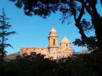 Chiesa di San Cataldo ERICE Lucia Durisi