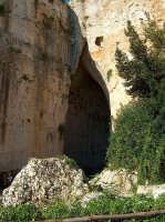 Orecchio di Dionisio... chi non lo conosce!  - Siracusa (1700 clic)