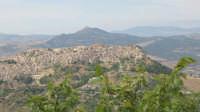 paesaggio  - Calascibetta (5988 clic)