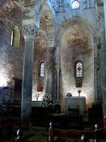 Chiesa di San Cataldo PALERMO Lucia Durisi