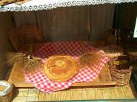 Tipico pane di Gangi  - Gangi (5095 clic)