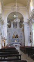 Chiesa di San Giuseppe  - Enna (5111 clic)
