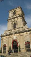 Duomo di Maria SS. della Visitazione ENNA Lucia Durisi