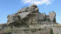 Rocca di Cerere  - Enna (4907 clic)