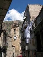 Chiesa di San Nicola  - Isnello (5616 clic)