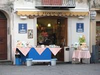 Famosa Pasticceria   - Castelbuono (3744 clic)