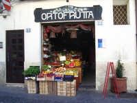 Ortofrutta  - Cefalù (3475 clic)