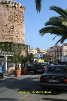 città  - Mondello (2644 clic)