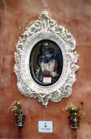 edicola votiva  - Paternò (3498 clic)
