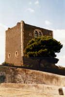 Castello normanno.  - Paternò (3766 clic)